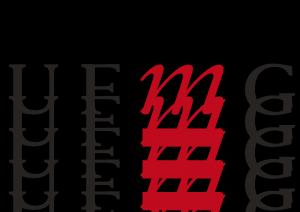 logo-ufmg